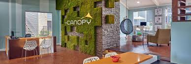 Apartments For Rent In San Antonio Texas 78216 The Canopy Apartments Bh Management