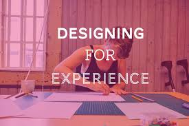 experience design how experience design can create a more holistic user experience