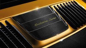 porsche exclusive series meet porsche u0027s 911 turbo s exclusive series the most powerful