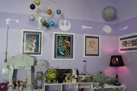 girls room renovation youtube idolza