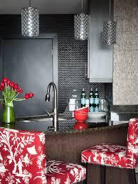 Bachelor Bedroom Ideas On A Budget Budget Friendly Bachelor Pad Decorating Ideas U2013 Modern
