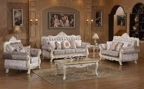 Living Room Table Ls Dallas Designer Furniture Venice Living Room Set
