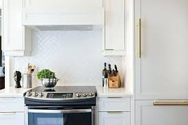 white tile backsplash kitchen white tile backsplash arabesque tile kitchen white tiles white