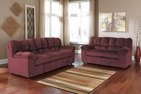El Dorado Furniture Bedroom Sets El Dorado Living Room Leather Sectional Table On Gray Rug Spray