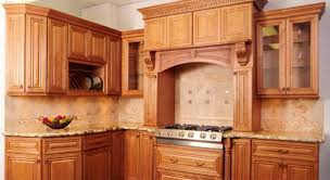 kitchen pantry cabinet designs image of kitchen pantry cupboard designs kitchen design ideas in