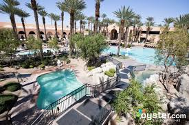 Westin Desert Willow Villas Floor Plans by Westin Mission Hills Villas Rancho Mirage Oyster Com