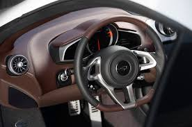 lexus rc 200t remap 2015 mclaren 650s first drive motor trend