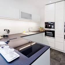 weisse hochglanz küche kuche wunderbar moderne kuchen weiss jofzart arkhia adorable