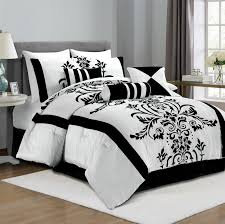 Dimensions Of A Queen Size Comforter Bed Linen Outstanding 2017 Dimensions Twin Sheet King Size Bed