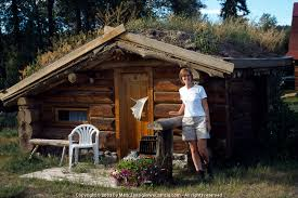 tiny cabin plans can you see yourself living in one of these 7 tiny cabins tiny
