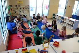Child Resume File Children Resume Attending The Child Development Center At