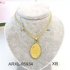 jesus necklace images Dubai new gold chain design jesus necklace pendant view jesus jpg