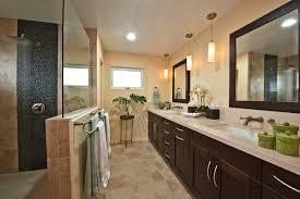 kitchen and bath design 24 best kitchen bathroom design home
