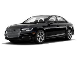 audi a4 for sale columbus ohio 2018 audi a4 for sale columbus oh
