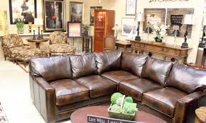 Home Decor Stores In Dallas Tx Furniture Awesome Furniture Mart High Point Nc Home Design New