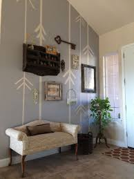 73 best accent walls images on pinterest home ideas wall