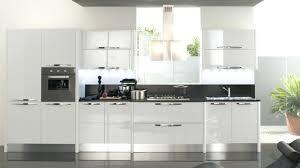 cuisine blanche laqué cuisine moderne blanc laquac cuisine blanche laquace 99 exemples