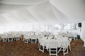 Wedding Hire Albany Wedding Hire And Marquee Hire In Albany Western Australia