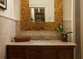 Restrooms Designs Ideas Bathroom Design Restroom Design Bathroom Inspiration For