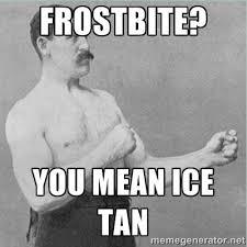 Old Boxer Meme - old man boxer memes frostbite you mean ice tan old man boxer