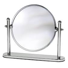 Two Sided Vanity Mirror 72 Best Mirrors Images On Pinterest Vanity Mirrors Makeup