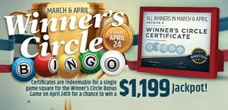 taxes on table game winnings are you required to pay taxes on money you win while gambling in las