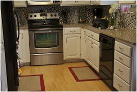 kitchen french style throw rug gallery of kitchen rugs on