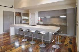 travertine countertops kitchen design with island lighting