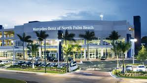 mercedes palm mercedes of palm 2018 2019 car release and reviews