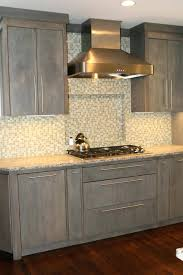 kitchen cabinet stain colors on oak color stains for kitchen cabinets faced