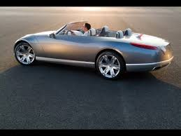 renault concept 2006 renault nepta concept side angle 1280x960 wallpaper