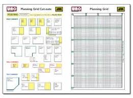 floor plan graph paper trend home design and decor kitchen layout