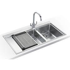 kitchen sink drainer sink drainer kitchen sink drainer terraneg dish drainer in sink