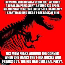 T Rex Arms Meme - t rex arms album on imgur