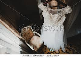 Wedding Dress Hanger Wedding Dress Hanger Stock Images Royalty Free Images U0026 Vectors