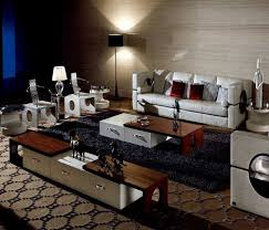Modern Furniture Texas by The 85 Best Images About Wholesale Furniture On Pinterest