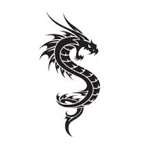 dragon 3 3doodler whatwillyoucreate dragon community the 3doodler