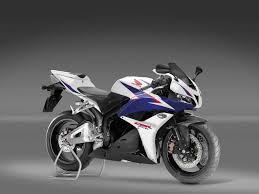 buy honda cbr 600 cbr 600 rr 2011 motorcycles
