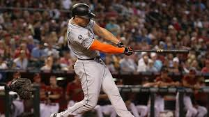 giancarlo stanton marlins jpg giancarlo stanton trade news marlins rf rejects trade to giants