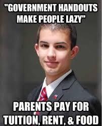 Rent Meme - gouvernment meme funny pictures quotes memes funny images