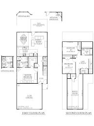House Plans With Bonus Rooms Houseplans Biz House Plan 1481 A The Clarendon A