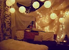 best christmas lights for bedroom fia uimp com
