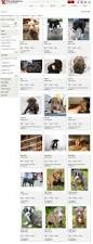 Overstock Com Pets The Nice Thing About Pets Overstock Com Imgur