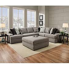 Sofas And Loveseats by Sofas Loveseats Kmart