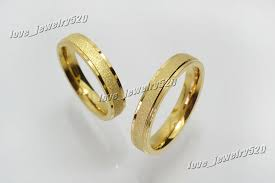 saudi gold wedding ring trend expensive wedding rings saudi gold wedding ring price