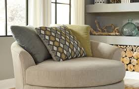 Corduroy Sectional Sofa Satiating Tags Oversized Sectional Small Bedroom Sofas Alan