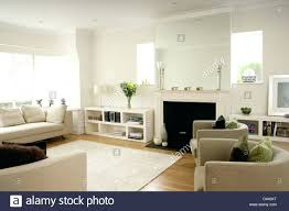 articles with fireplace inserts with blower tag trendy low
