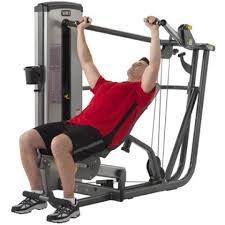 Bench Gym Equipment Cybex Fitness Equipment Gym Source