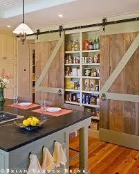 How To Make A Sliding Barn Door by How To Make A Diy Barn Door Homedesignboard