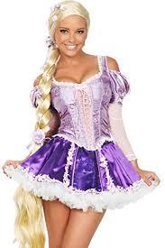 Fairy Halloween Costumes Women 3wishes Women U0027s White Snow Costume Fairy Tale Costumes